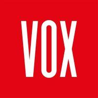 VOX _n