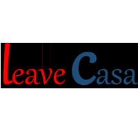 leave-casa